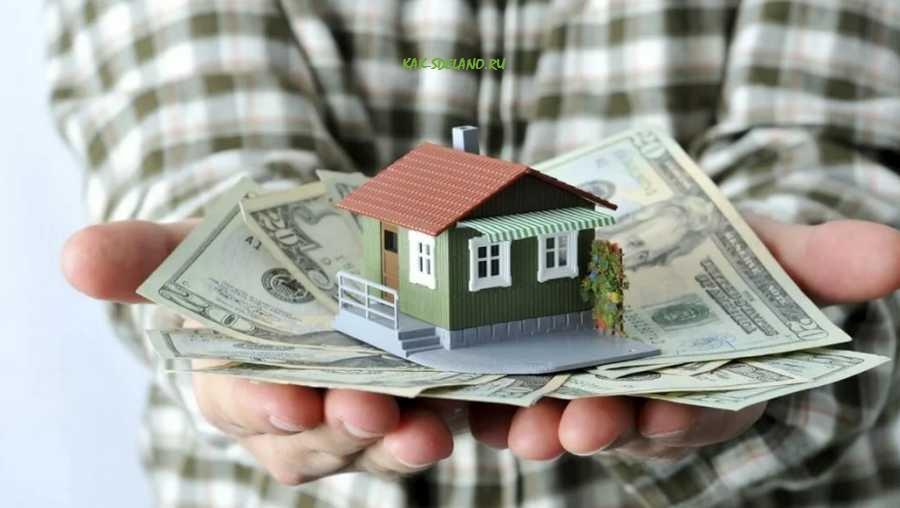 Из чего лучше строить дом - виды, характеристики, плюсы и минусы + обзор материалов
