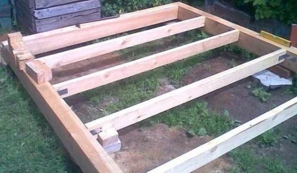 Загон для кур с выгулом: как сделать его в виде вольера, как построить хороший курятник с летним выгулом из рабицы на 10 или 30 несушек своими руками, фото