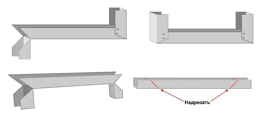 Стены из гипсокартона своими руками: обшивка, строительство перегородки пошагов
