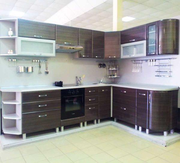 Как выбрать кухонный гарнитур: советы по выбору, (фото + видео)