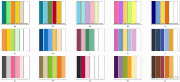 Покраска стен в квартире: выбор краски, дизайн, технология