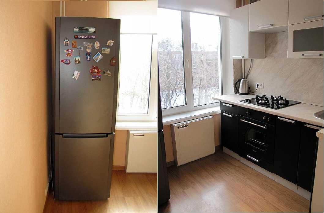 фельдшерам объясняют, реальные фото кухонь после ремонта про престариум