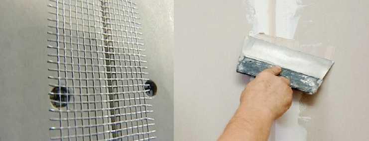 Выравнивание стен в квартире своими руками: как самостоятельно правильно ровнять неровные бетонные, кирпичные или стены в панельном доме по горизонтали или другими способами выравнивания