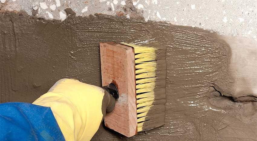 Яма в гараже своими руками - (100+ фото) как построить смотровую яму в гараже