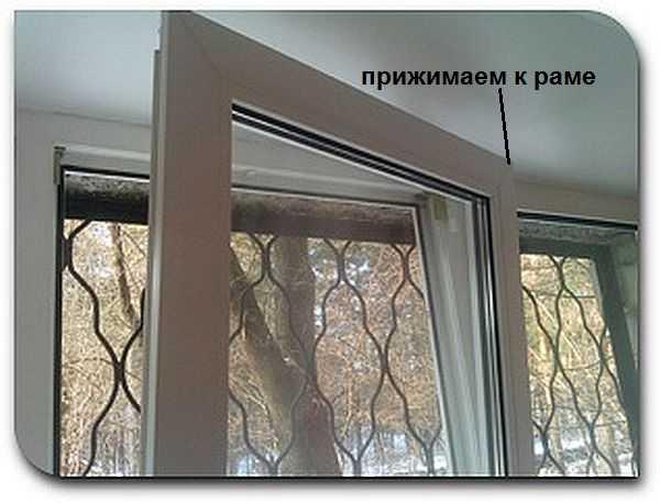 Ремонт пластиковых окон своими руками в домашних условиях: распространённые проблемы