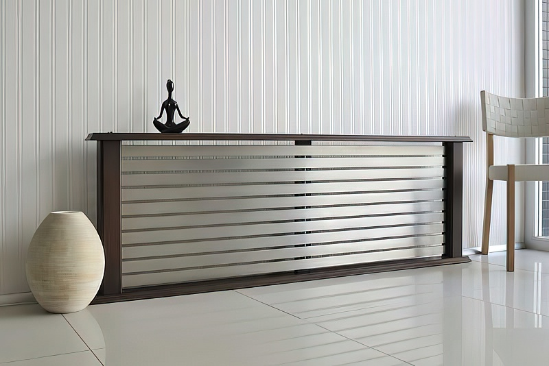 Какие радиаторы отопления выбрать для квартиры и частного дома