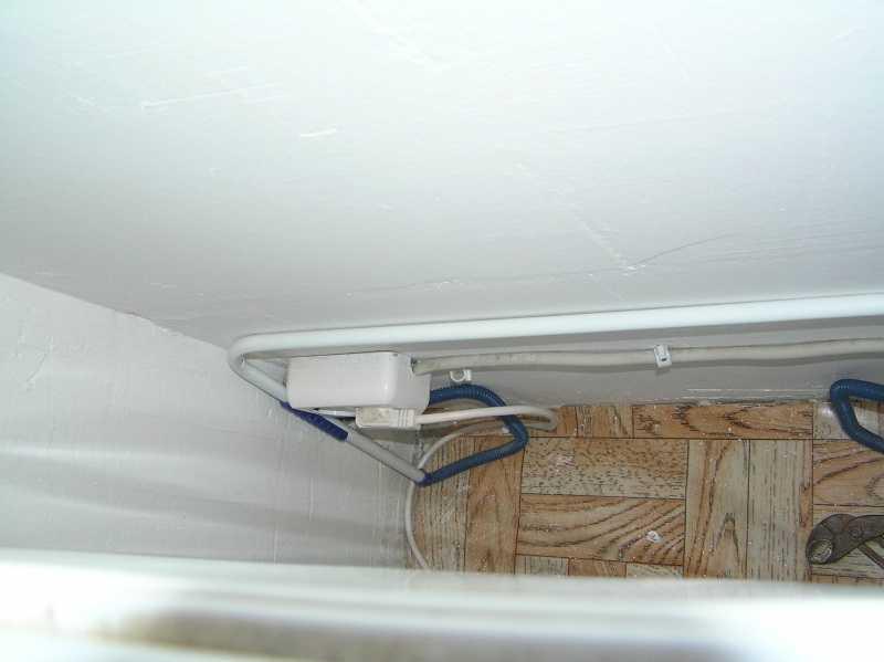 Подключение посудомоечной машины к водопроводу и канализации - способы, обзор ошибок, пошаговая инструкция с фото и видео как правильно сделать