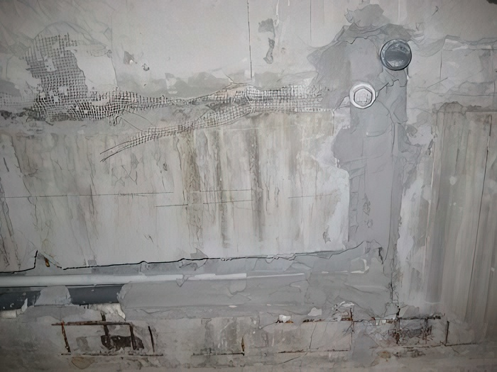Разводка труб в ванной и туалете - правильные сантехнические схемы