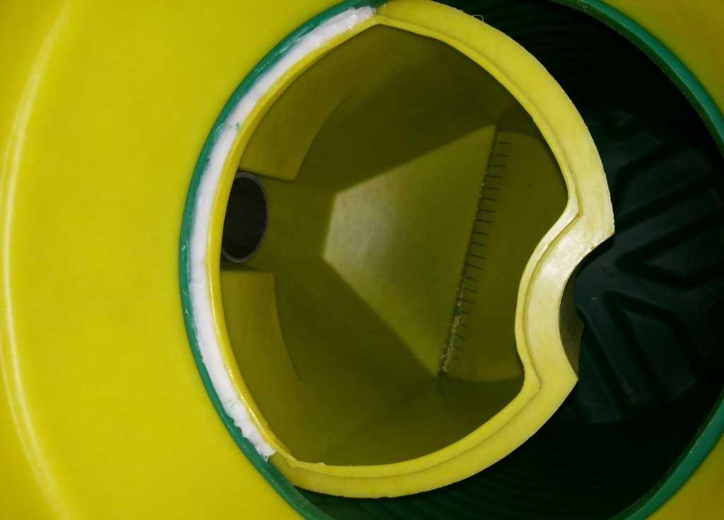 Септик Тритон: разновидности, применение, правила выбора, монтажа, эксплуатации + ремонта, плюсы и минусы