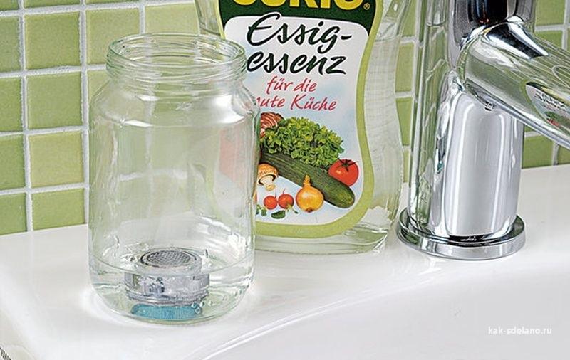 Как выбрать смеситель для кухни: обзор лучших моделей и советы по выбору