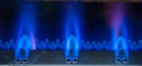 Лучшие газовые колонки, топ рейтинг хороших газовых колонок