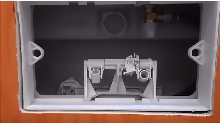 Установка инсталляции унитаза своими руками: подробная инструкция по монтажу с фото
