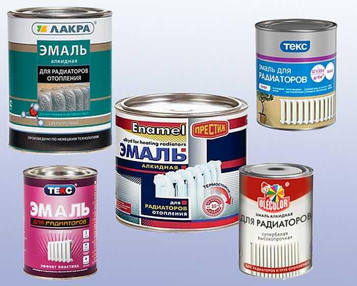 Краска для радиаторов отопления какую лучше выбирать: полезные советы, как покрасить батарею, какая краска для радиаторов лучше, жаростойкая, какой краской красить батареи, без запаха, эмаль