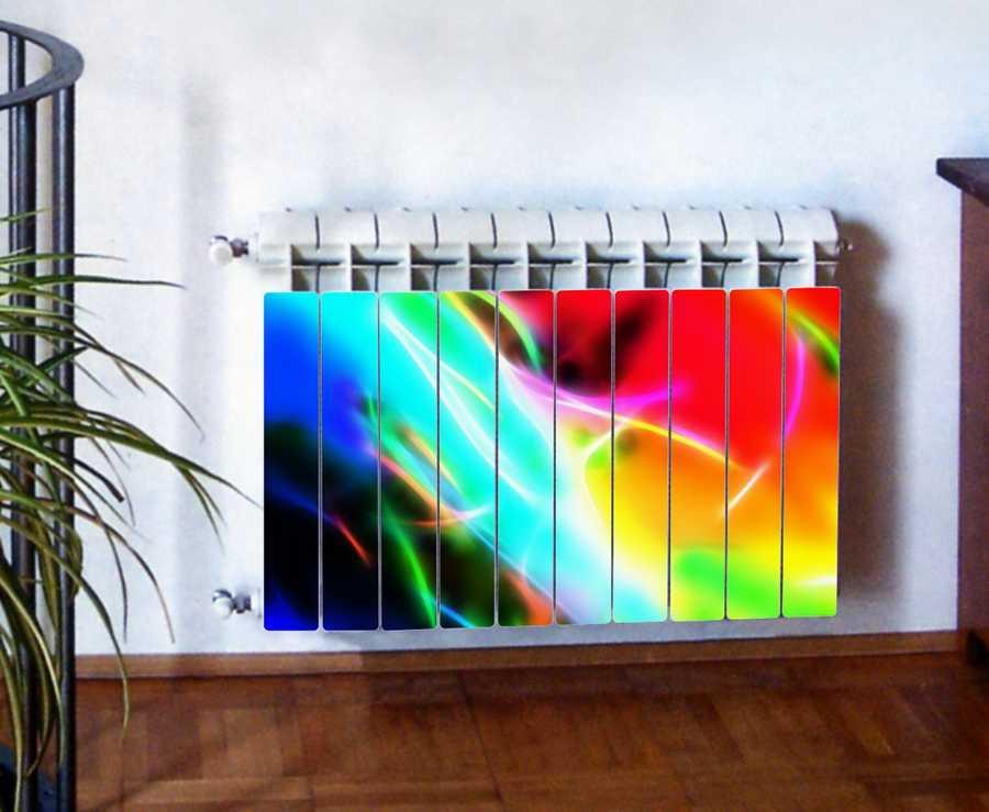 Краска для батарей отопления какую выбирать: полезные советы, как покрасить батарею, какая краска для радиаторов лучше, жаростойкая, какой краской красить батареи, радиаторная, акриловая, без