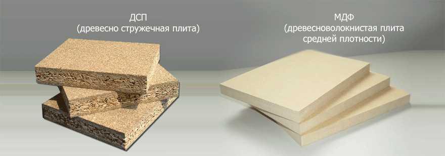 Что такое МДФ: расшифровка, свойства, виды, применение материала