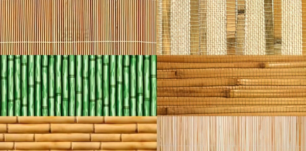 Стеновые панели для внутренней отделки - (30+ фото), виды, идеи