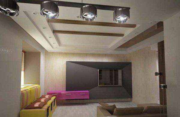 Цвет фуксия в интерьере: мебель, аксессуары, оттенки, с чем сочетается