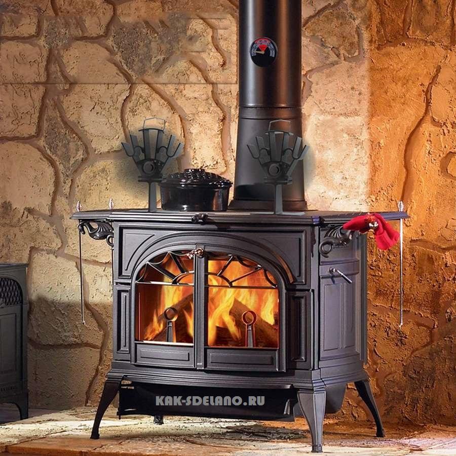 Печь камин длительного горения для дачи + выбор печи-камина: на дровах, угле, брикетах