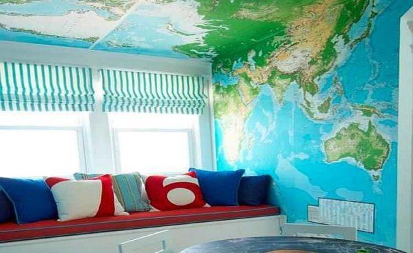 Поделки для дома своими руками: стильные, красивые идеи из подручных материалов, мастер классы пошагово + фото