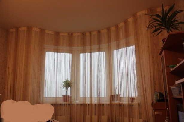 Карнизы для штор (70+ фото): что это такое и какие виды бывают, как выбрать кронштейн и крепления для декора окна, какой лучше