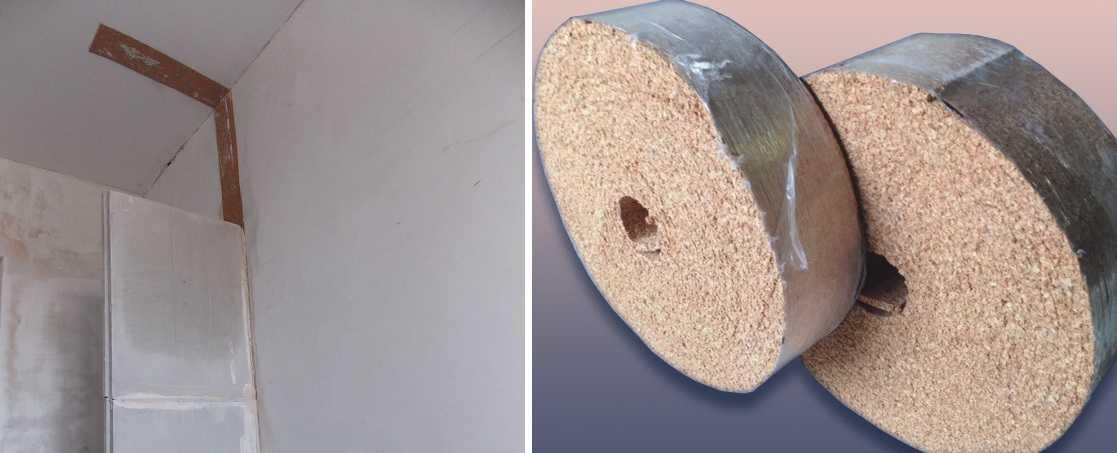 Гипсовые пазогребневые плиты: характеристики, монтаж и советы по выбору