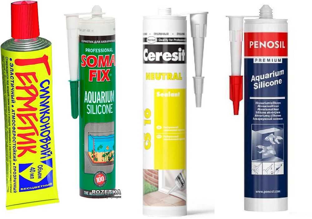 Советы по утеплению деревянных окон своими руками: ватой, пленкой, бумагой, монтажной пеной