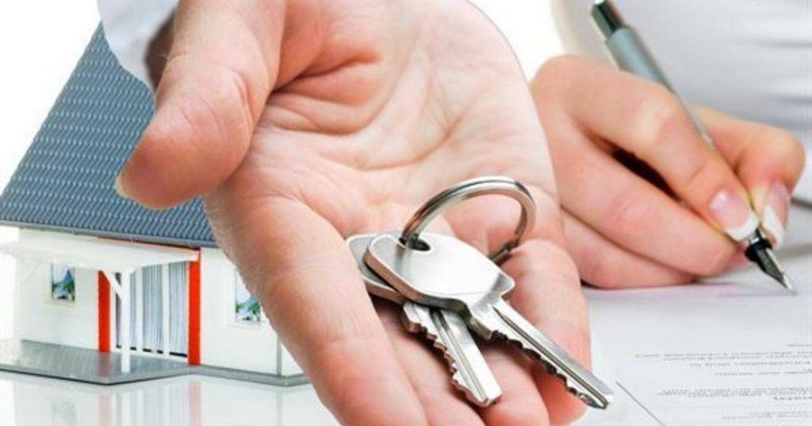 Акт приема передачи квартиры по договору купли продажи: когда подписывается, образец акта передачи квартиры