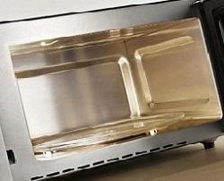 Как выбрать микроволновую печь: основные критерии + советы