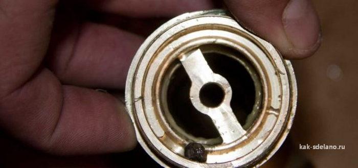 Применение обратных клапанов на воду: как установить клапан воды своими руками (фото+видео)
