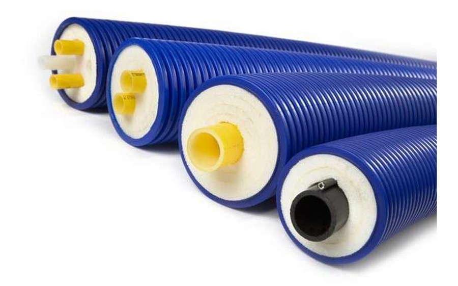 Замерзание водопровода: что сделать чтобы не замерзла вода в трубах зимой + инструкция