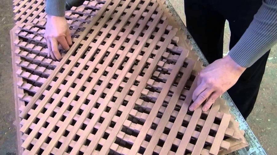 Умный огород без хлопот для пожилых, ленивых: как делать урожайные грядки своими руками, (фото)
