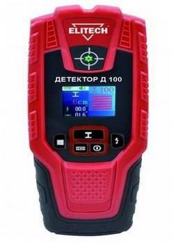 ТОП-10 детекторов скрытой проводки - лучшие модели 2020