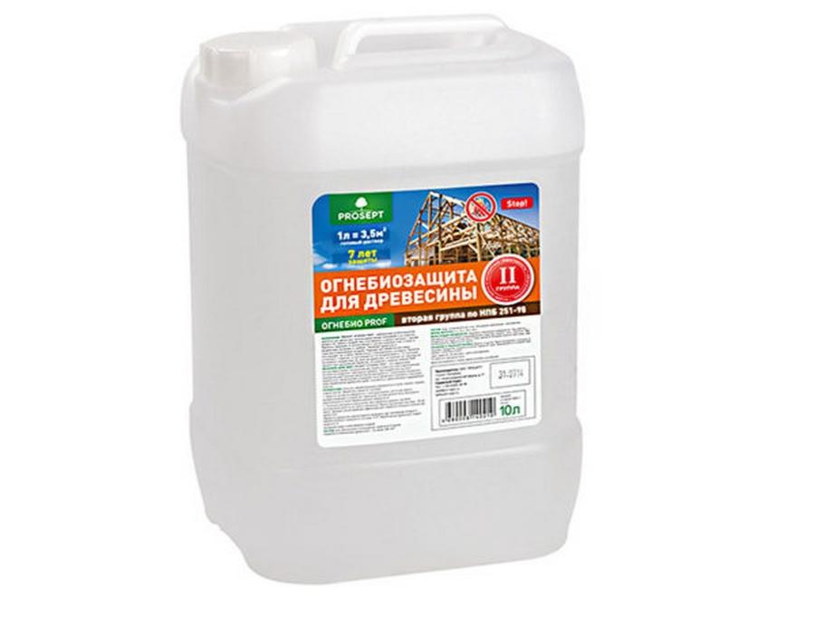 Краска для деревянного пола: покрасьте пол износостойким материалом, чем покрасить напольное покрытие из досок в доме, быстросохнущее лакокрасочное средство без запаха.