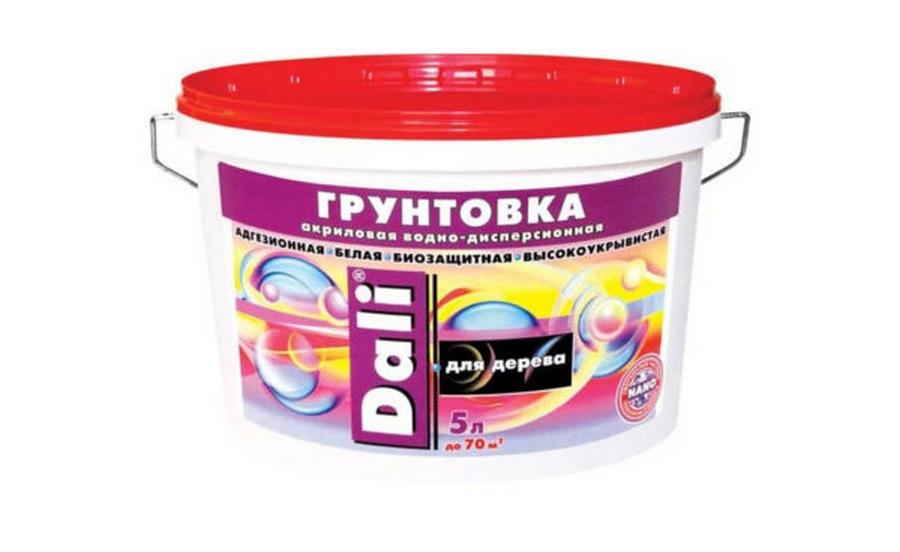 Краска для деревянного пола: виды красок, порядок работ, чем покрасить напольное покрытие из досок