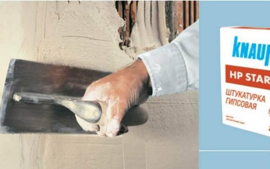 Шпаклевка стен под обои: особенности работы + советы мастеров