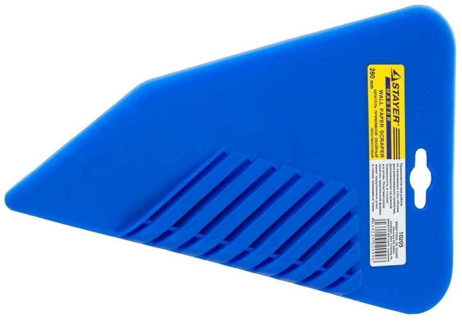Шпатель: как выбрать инструменты для отделки стен шпаклевкой, как выбрать профессиональные, размеры, широкий резиновый и металлический