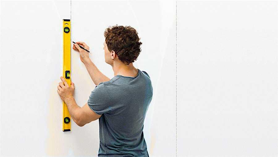 Как клеить флизелиновые обои: правильная технология + советы опытных мастеров