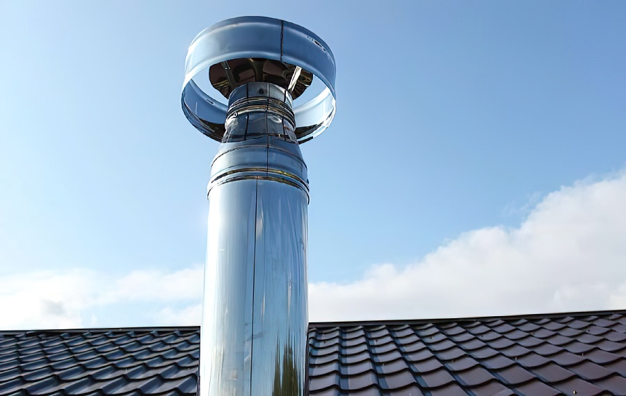 Что делать если задувает газовый котел ветром: почему котел тухнет + как это устранить