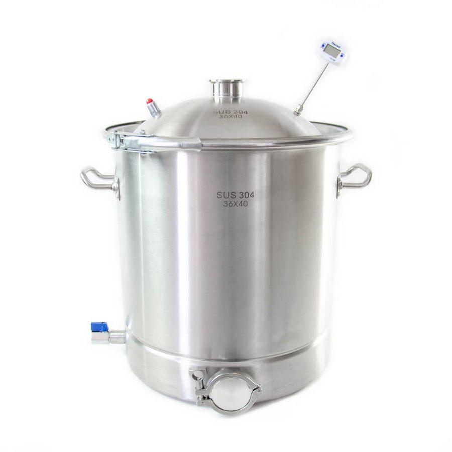 Самогон: пошаговая инструкция, как сделать самогон дома + рецепт