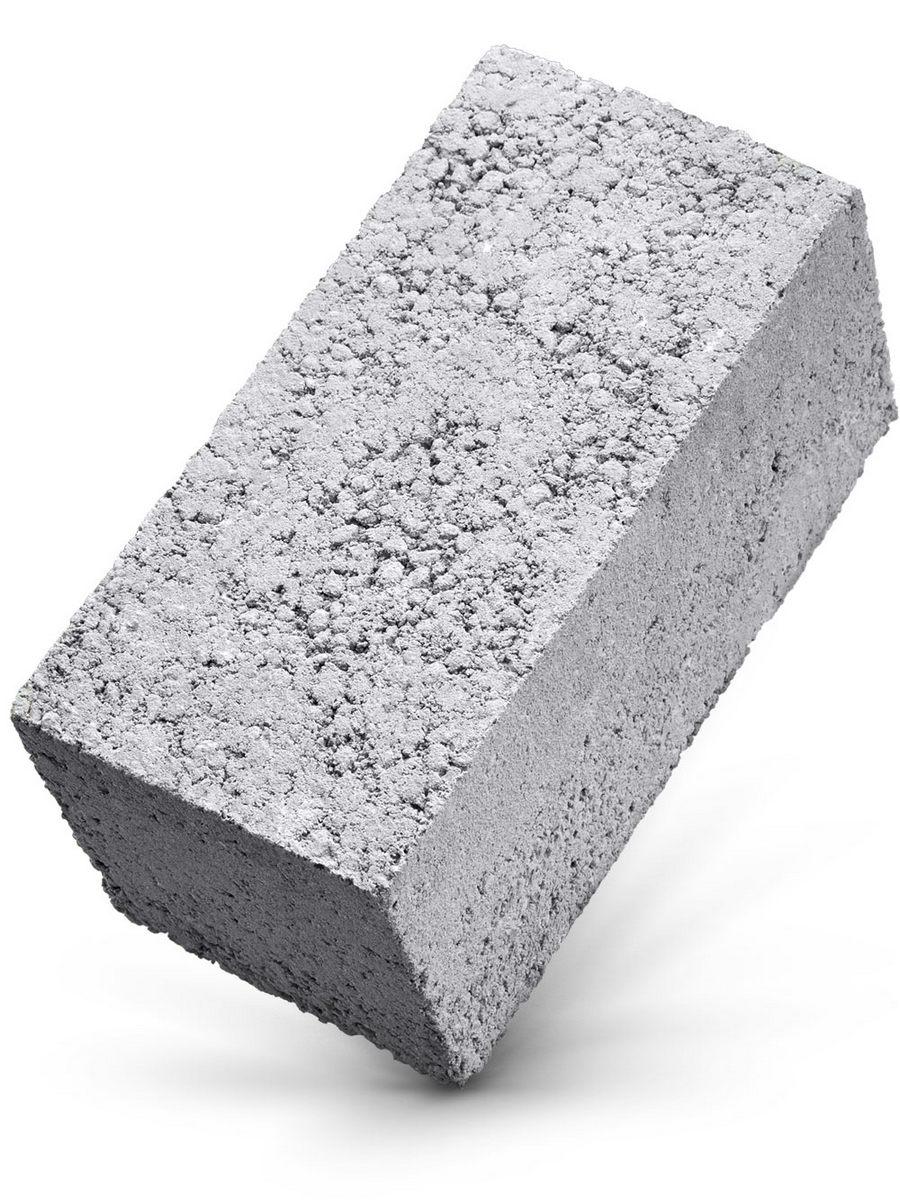 Как правильно класть керамзитобетонные блоки: методики, необходимый инструмент и тонкости кладочных работ