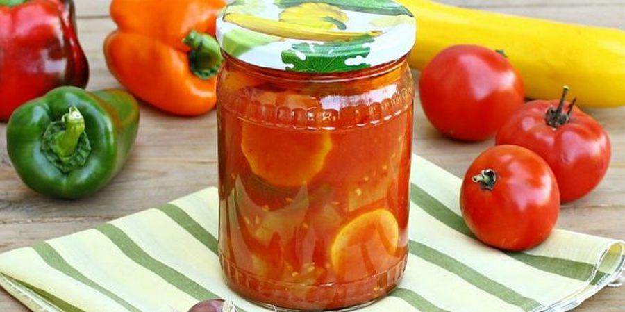 Классическое лечо: 5 вкусных рецептов лечо с потрясающим вкусом и ярким ароматом из перца и помидоров на зиму пошагово с фото