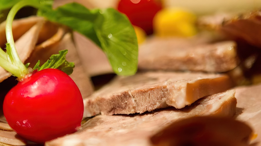 Готовим шашлык: шесть лучших рецептов (фото)