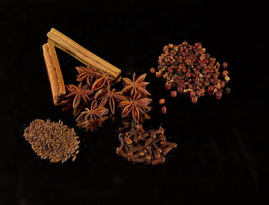 Утка по-пекински рецепт - традиционный рецепт приготовления пекинской утки с фото
