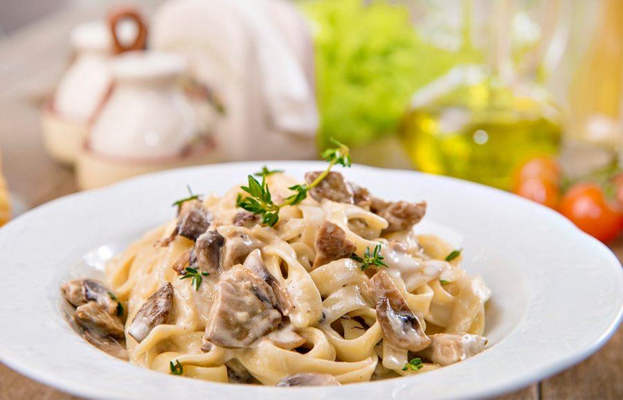 Что приготовить на ужин: идеи, рецепты блюд для простого и полезного ужина