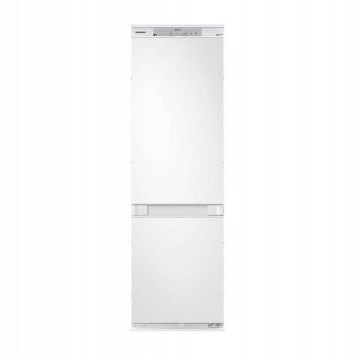 No frost в холодильнике: что это такое значит, Total, как работает система, принцип, нужна ли функция