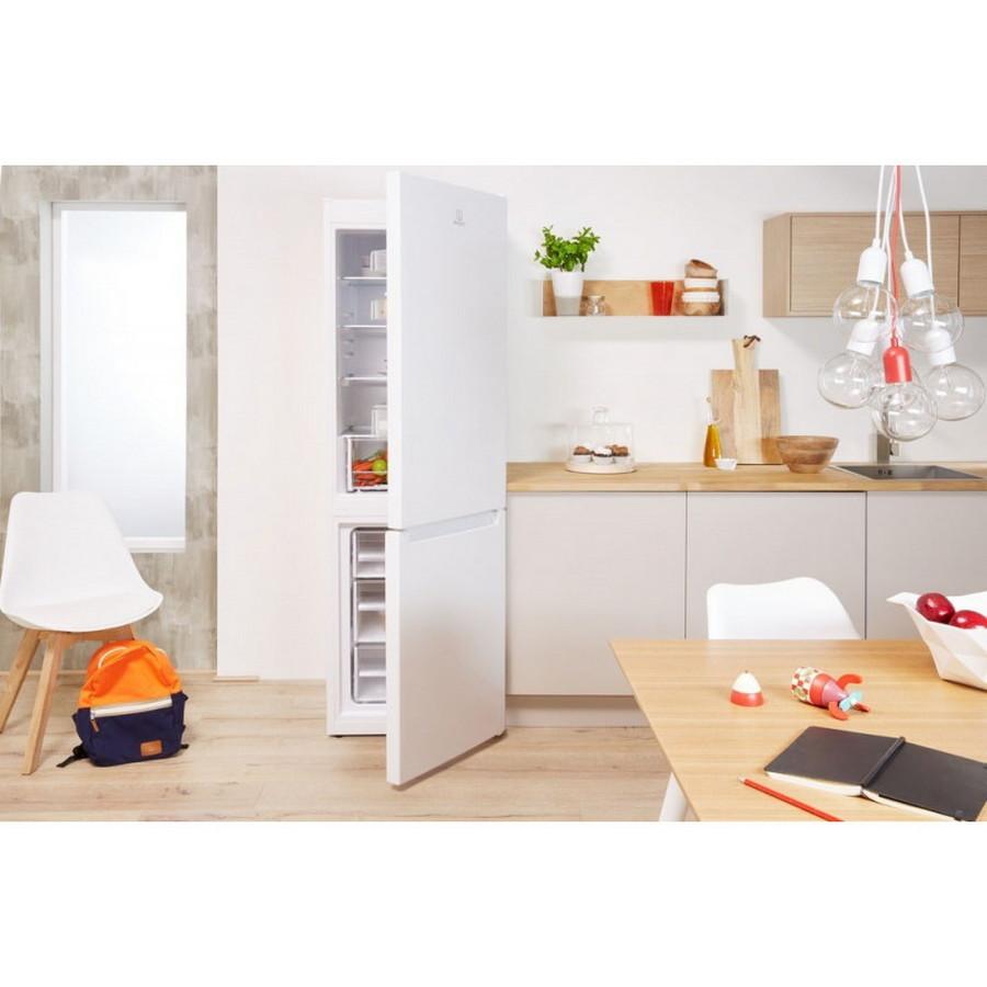 Холодильники какой марки лучше покупать: рейтинг лучших брендов + на что еще смотреть перед покупкой