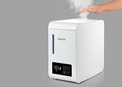 Как выбрать увлажнитель воздуха для квартиры: параметры и советы по необходимым функциям, а также отзывы