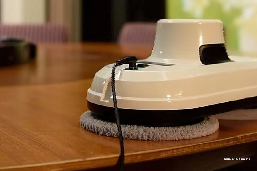 Стоит ли покупать робот-пылесос: преимущества, правильный выбор