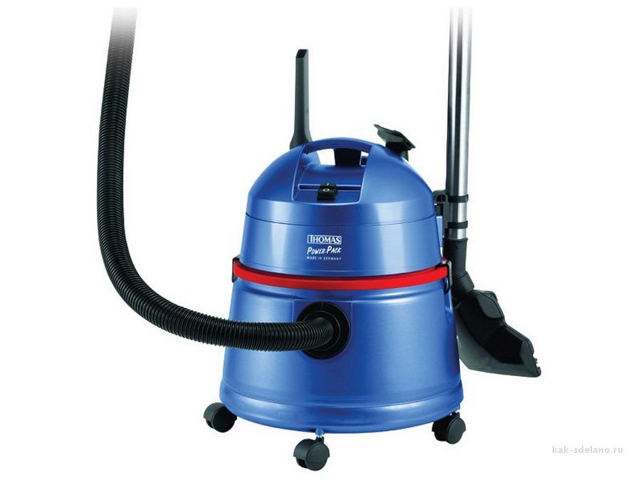 Лучшие пылесосы с аквафильтром: какую фирму выбрать, рейтинг моделей по цене и возможностям